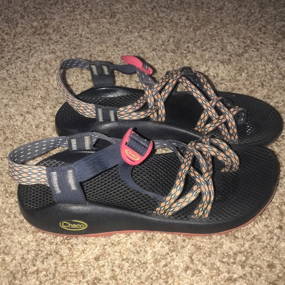 f87e1fa704c3 Chaco Shoes - Chaco Women s Classic
